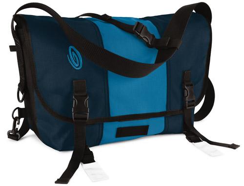 messenger-bag.jpg