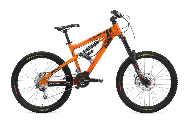 ktm caliber 45 caliber 38 mountainbike blog. Black Bedroom Furniture Sets. Home Design Ideas
