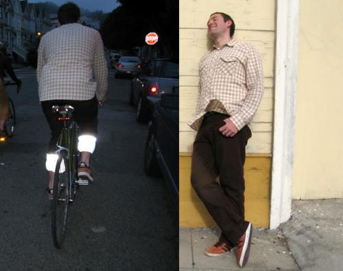 bike-to-work-pants
