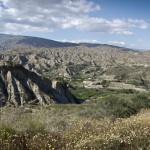 Sierra de Gádor
